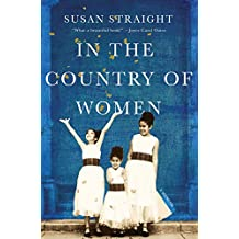 In the Country of Women: A Memoir