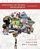 Essentials of Human Development 2nd Edition