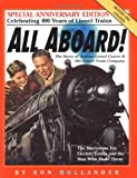 All Aboard!, Ron Hollander, 0761121331