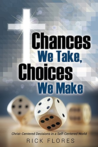 the choices we make - 9