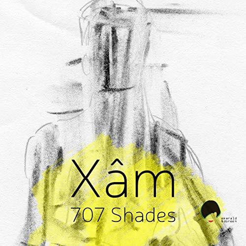 707 Shades ()