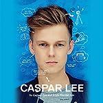 Caspar Lee | Caspar Lee,Emily Riordan Lee,Theodora Lee