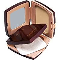 Lakme Radiance Complexion Compact, Coral 9g