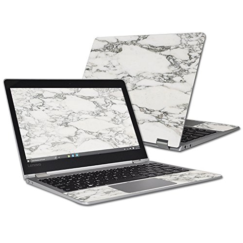 Compare Price To Lenovo Yoga Protective Case