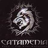 Catamenia 8 by Catamenia (2008-09-16)