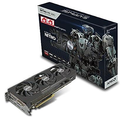 AMD RADEON R9 390 SERIES 64 BIT DRIVER