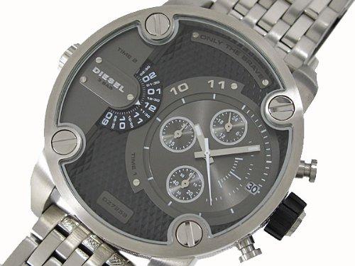 14c5581b8841 Diesel DZ7259 - Reloj para hombres