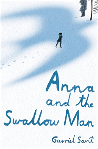 Image of Anna and the Swallow Man