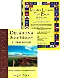 img - for Oklahoma State History from a Christian Perspective (Complete Course) (State History from a Christian Perspective, Oklahoma) book / textbook / text book