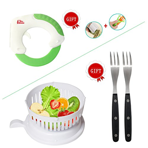 meat bowl cutter - 6