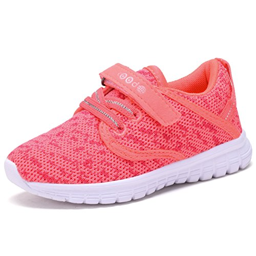 New Coral - 4