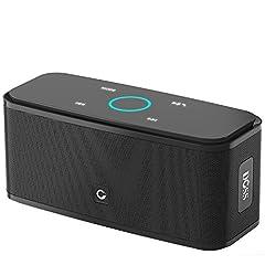 Bluetooth speaker.