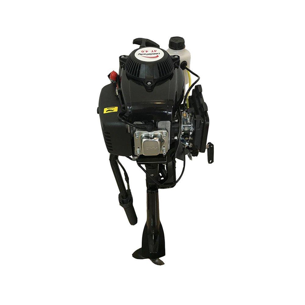 Autostyle 49030 Tieflegungsfedern F56 3 t/ürer//JCW 03//2014 Rot 30//25 mm
