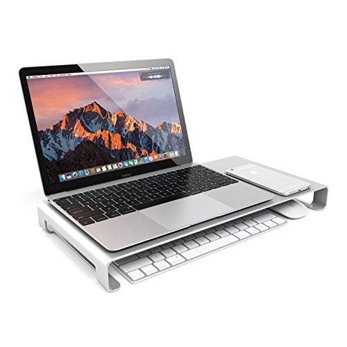 Jelly Comb Aluminum Chromebook Microsoft