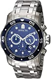 Invicta Men's 0070 Pro Diver Collection...