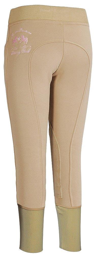 Amazon.com: Equine Couture - Pantalón de equitación para ...