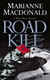Road Kill (A Dido Hoare mystery)