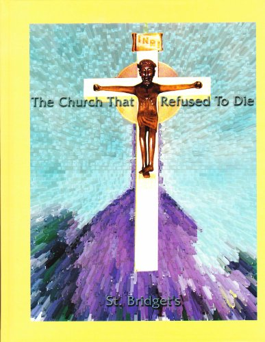 The Church That Refused to Die