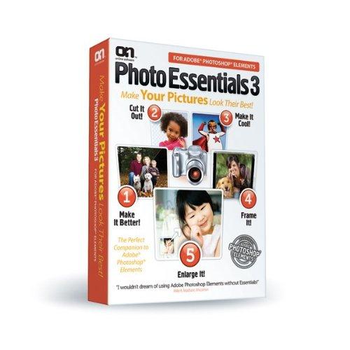 Купить coreldraw essential edition 3 из раздела софт для дома и.