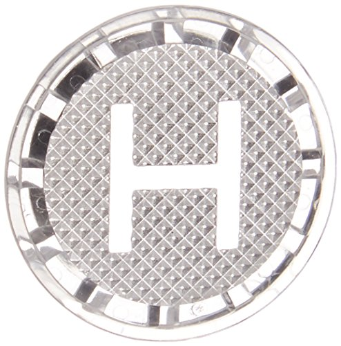 rheem sp13845a gas thermostat. pfister rheem sp13845a gas thermostat sp13845a h