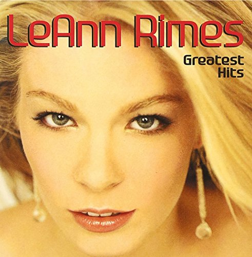 Leann Rimes - Mastermix Professional Decades Engineered for DJs - Zortam Music