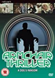 Armchair Thriller - a Dog's Ransom [Import anglais]