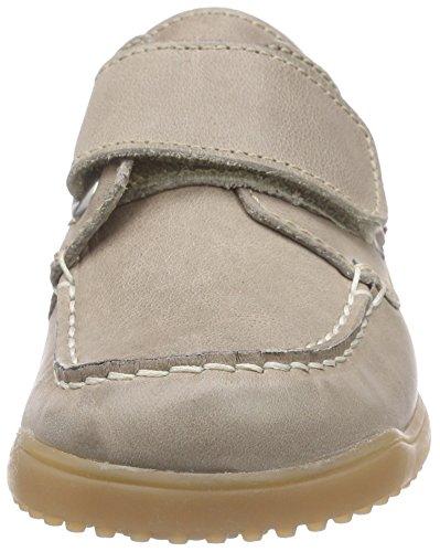 loafers Garçon Spazz Mocassins Naturino vit Sabbia 4110 cerato Gris wtv0UE