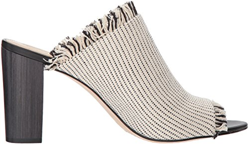 Vince Camuto Women's Chestalan Heeled Sandal Beige/Black sale visa payment cheap 2014 Cheapest cheap price clearance store cheap largest supplier EXOjSqq1OR
