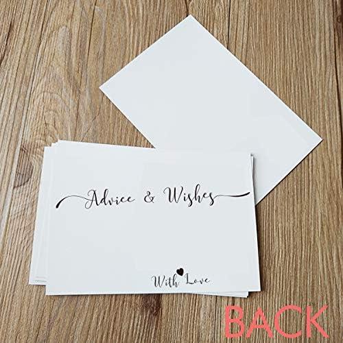 Grassland Green Blue Sky Thank You Card Birthday Paper Greeting Wedding Appreciation