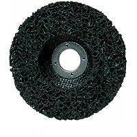 Silverline 585478 - Disco abrasivo de policarburo (115