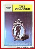 The Producer, Christopher Davis, 0060109947