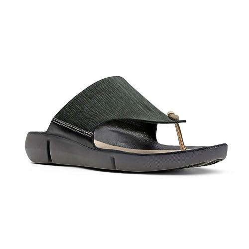 75be508a2820 Clarks - Womens Tri Carmen Sandal  Amazon.co.uk  Shoes   Bags
