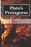 Plato's Protagoras, Plato, 1482682141