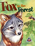 Fox in the Forest, Lorna Domke, 1887247424