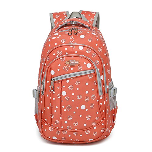 1de5be255122 The Best Backpack For Girls Teen - See reviews and compare