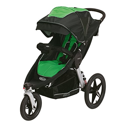 Very cheap price on the graco replacement parts, comparsion price ...