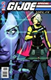 G.I. Joe: Special - Helix #1 (Cover A) (Volume 1)
