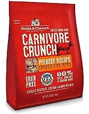 Stella & Chewy'S Carnivore Crunch