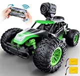 Best rc car with cameras To Buy In