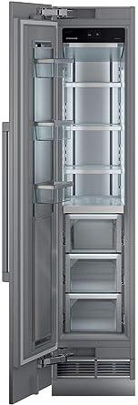 Amazon com: Liebherr MF1851 Monolith Series 18 Inch Built In Column