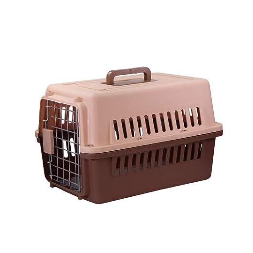 LVCB Caja De Aire del Perro, Mascota Fuera Viaje Transporte ...