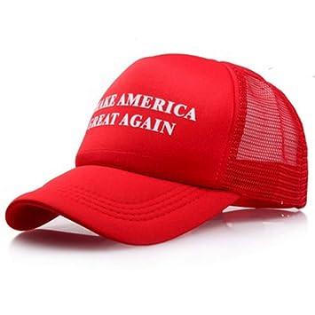 TTXSKX Moda Sombrero para El Sol Hacer América Grandes Sombreros ...