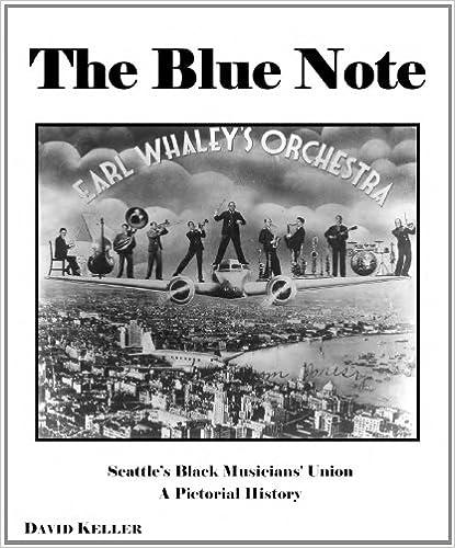 Read The Blue Note PDF, azw (Kindle), ePub, doc, mobi