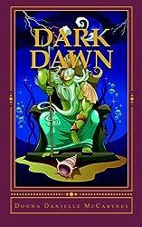 Dark Dawn: 5