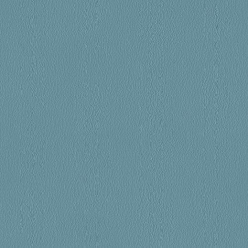 Wedgewood Blue Vinyl - Naugahyde Spirit Millennium Vinyl 414 Wedgewood Fabric by The Yard