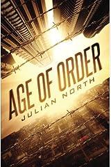 Age of Order Paperback