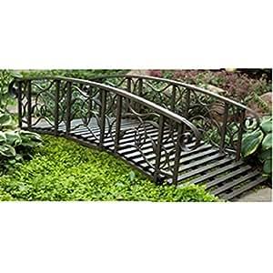 ... Garden Bridges