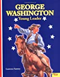 George Washington, Laurence Santrey, 081677434X