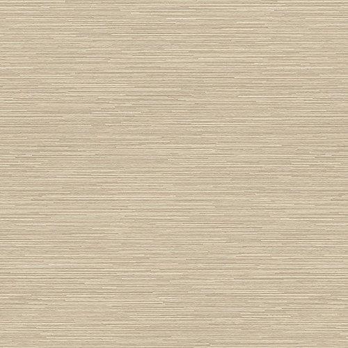 Wilsonart Sheet Laminate 5 x 12: Light Oak Ply