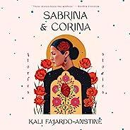 Sabrina & Corina: Sto